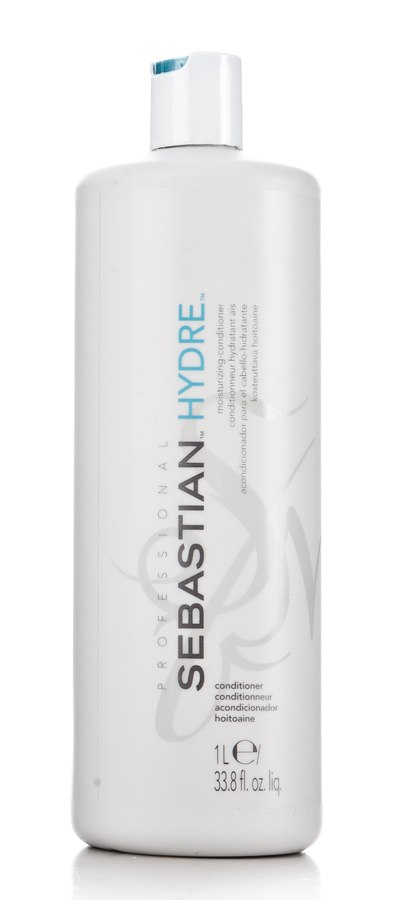 Sebastian Professional Hydre Conditioner 1000ml