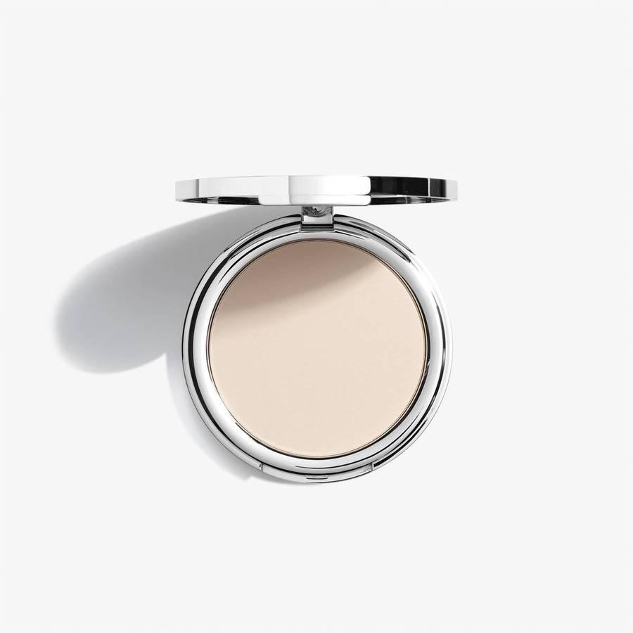 Lumene Nordic Nude Air-Light Compact Powder - 1