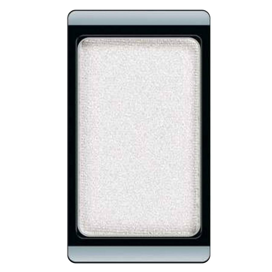 Artdeco Eyeshadow, #10 Pearly White