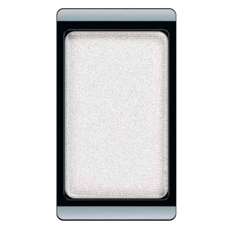 Artdeco Eyeshadow, #10 Pearly White