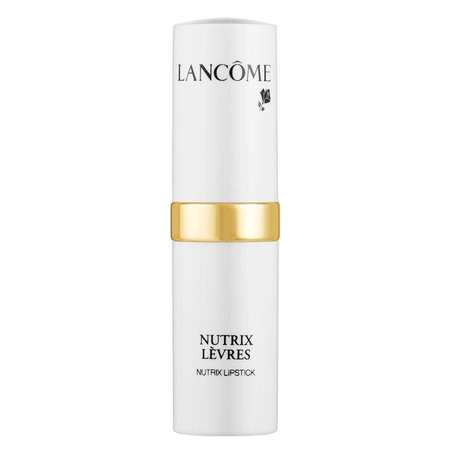 Lancôme Levrès Lipstick 4,4ml