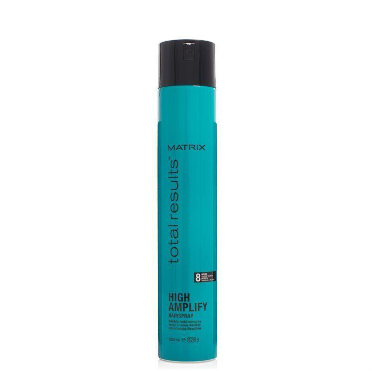 Matrix Total Results High Amplify Volume Hairspray (400 ml)
