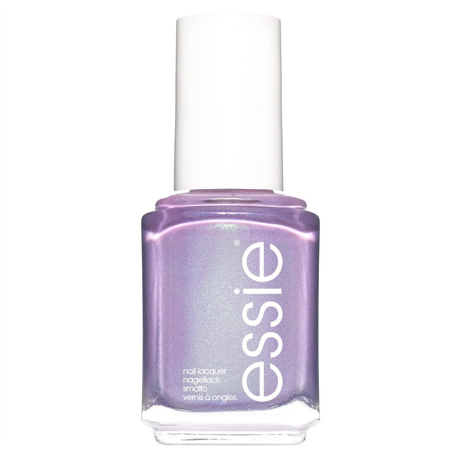 Essie Spring Collection, Tiers Of Joy #617 (13,4 ml)