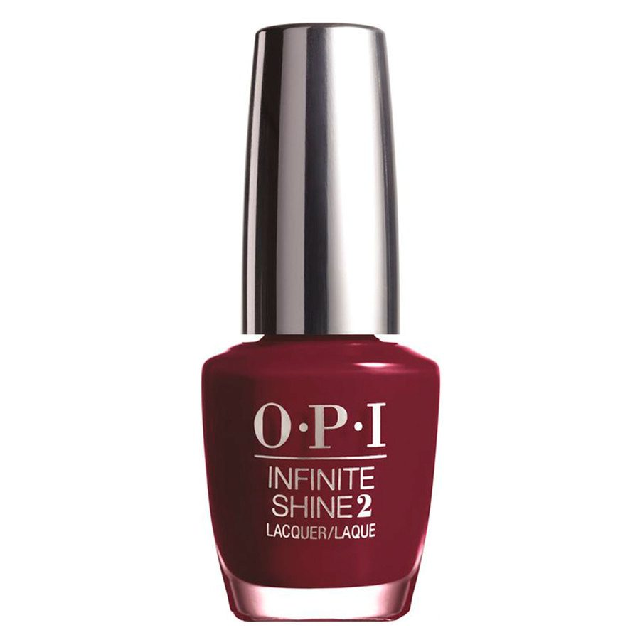 OPI Infinite Shine, Can't Be Beet! ISL13 (15 ml)