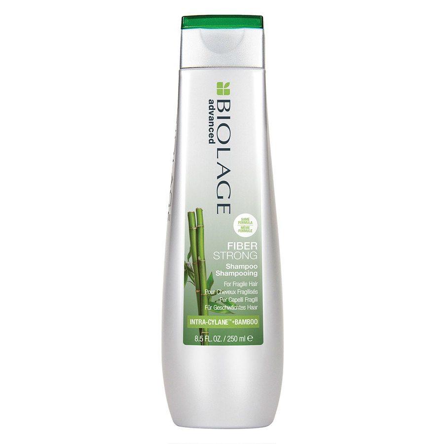 Biolage Fiberstrong Shampoo 250ml