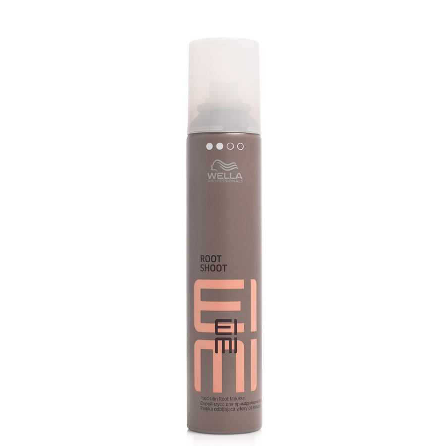 Wella Professionals Eimi Root Shoot Schaumfestiger (200 ml)