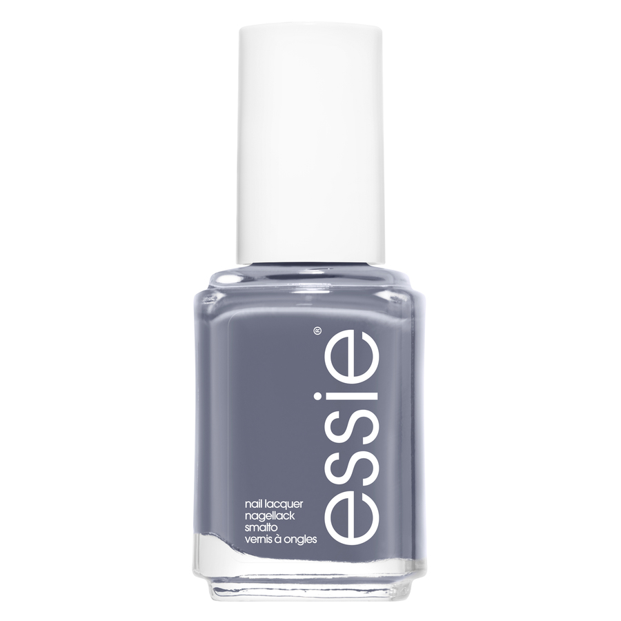 Essie Serene Slate Collection, Toned Down # 607 (13,5 ml)