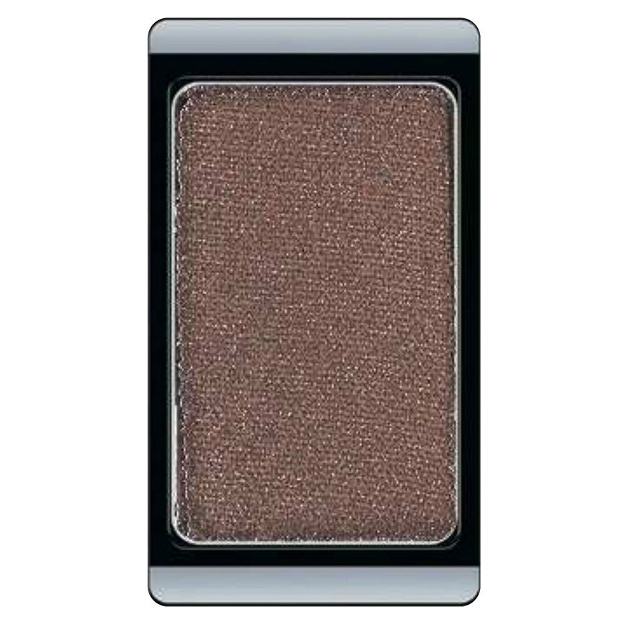 Artdeco Eyeshadow Duochrome, #206 Brazilian Coffee (0,8 g)