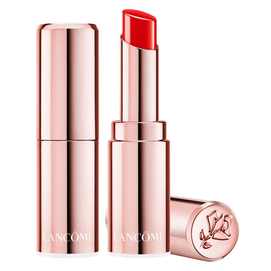 Lancôme L'Absolu Mademoiselle Shine Lipstick 157 4,5g