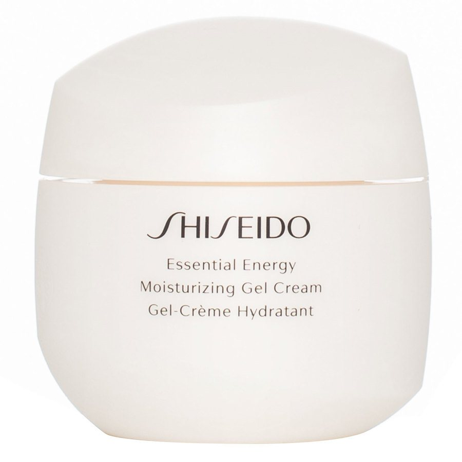 Shiseido Essential Energy Moisturizing Gel Cream (50 ml)