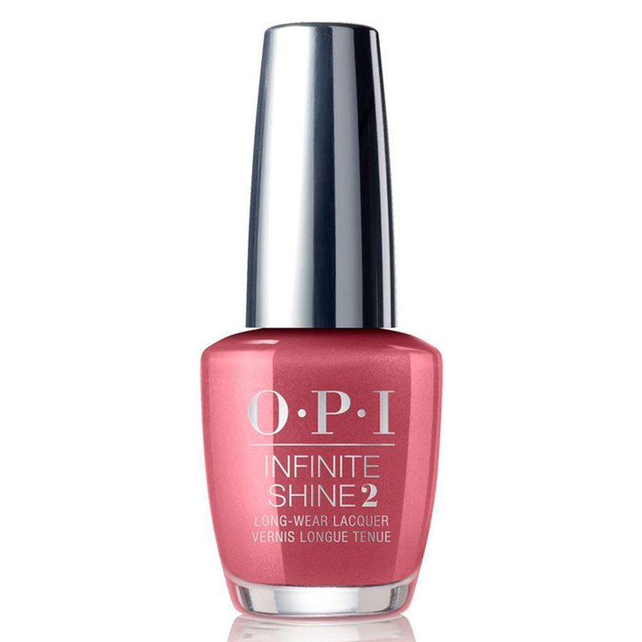 OPI Infinite Shine, Chicago Champagne Toast ISLS63 (15 ml)