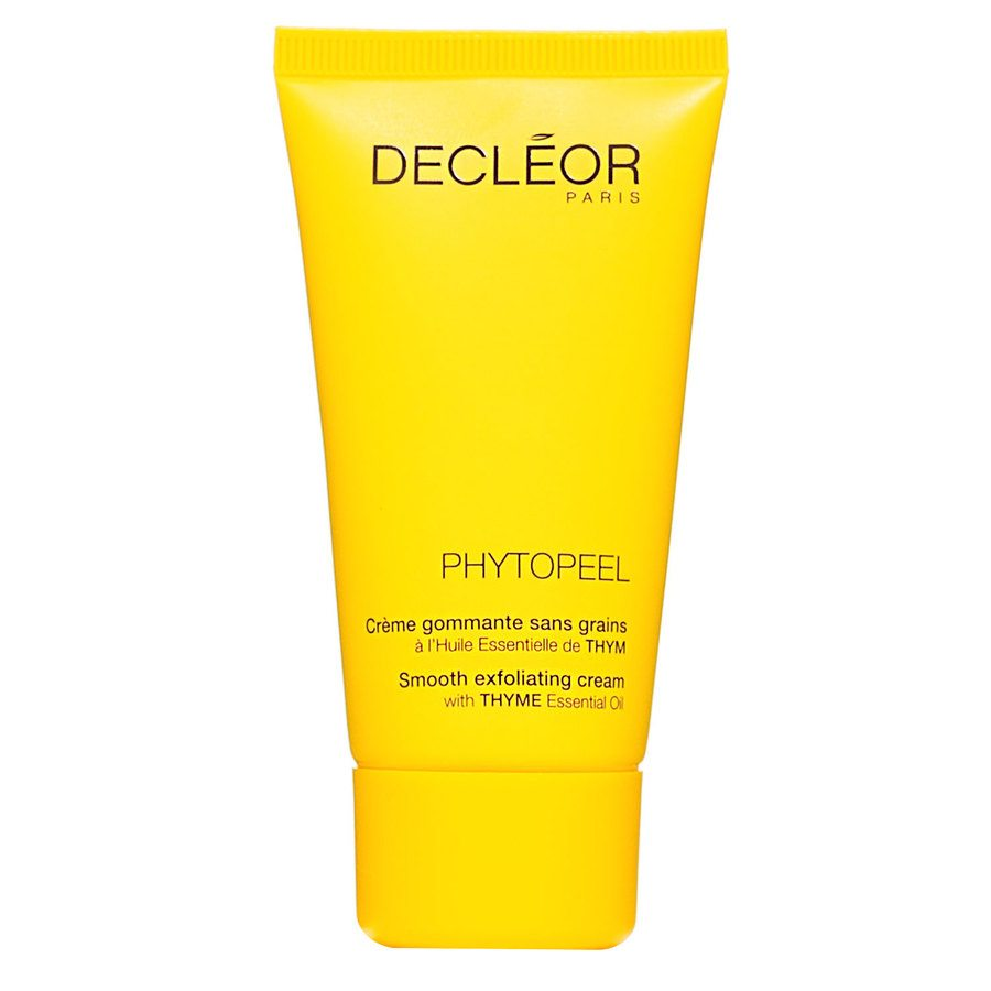 Decléor Exfoliating Cream (50 ml)