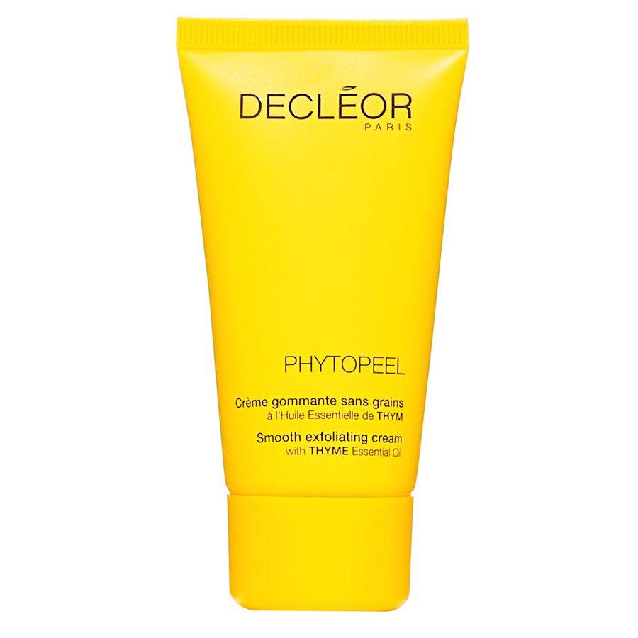 Decléor Exfoliating Cream (50 ml)