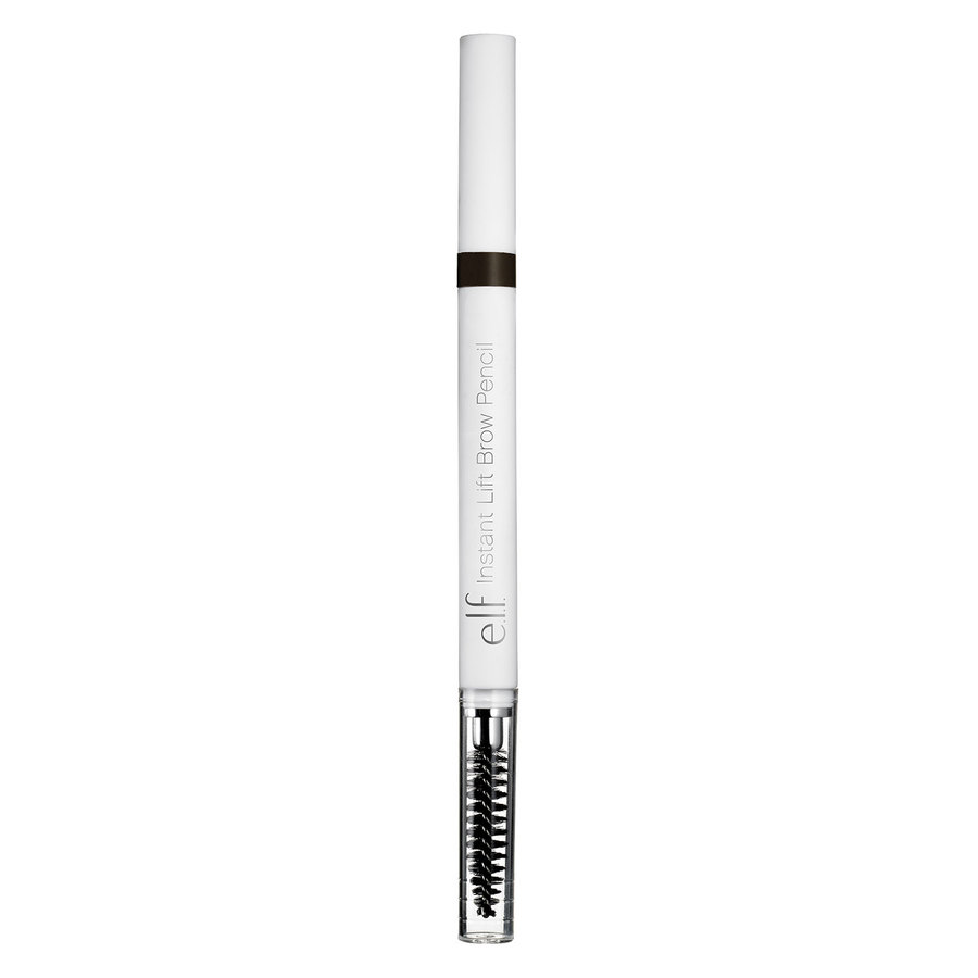 e.l.f Instant Lift Brow Pencil Deep Brown