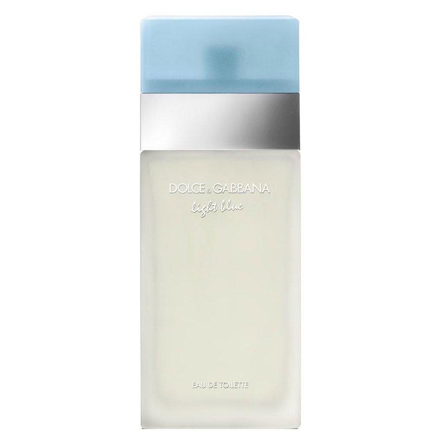 Dolce & Gabbana Light Blue - Women Eau De Toilette (50 ml)
