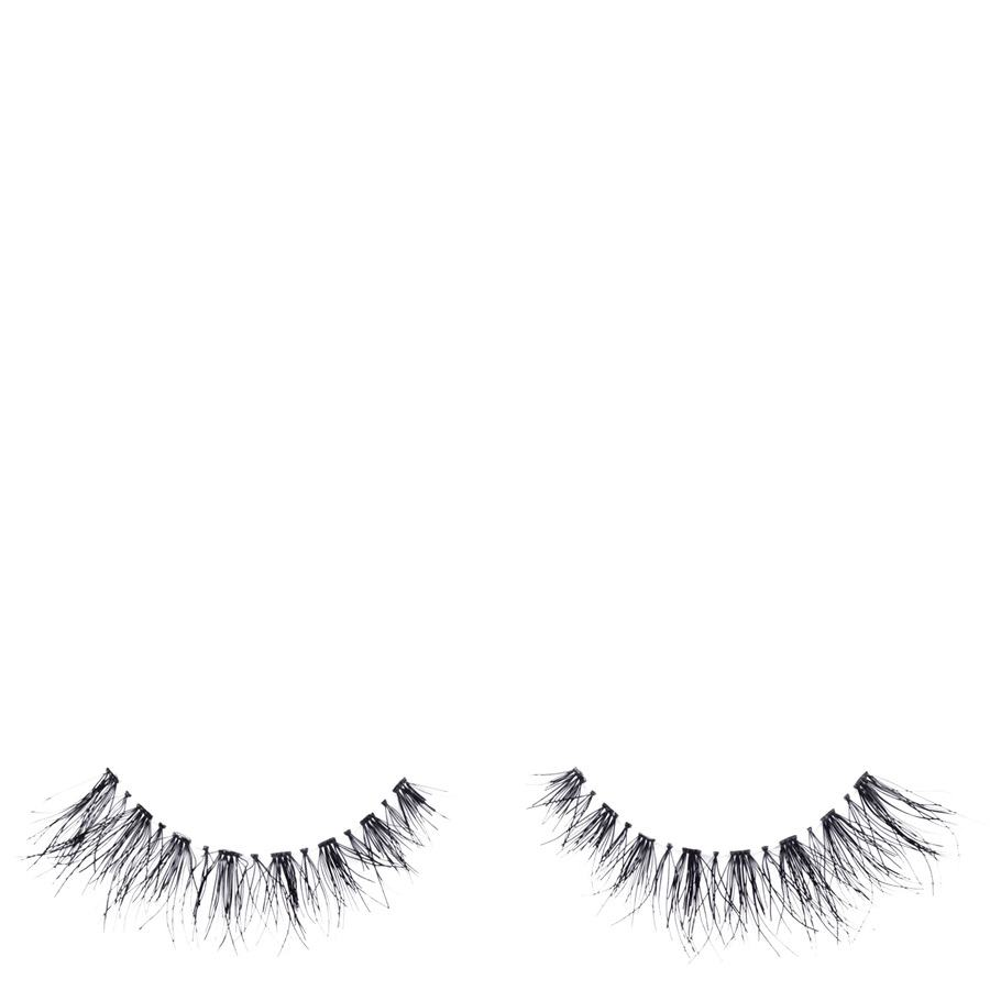 Eye Candy Strip Lash Dramatise, 211