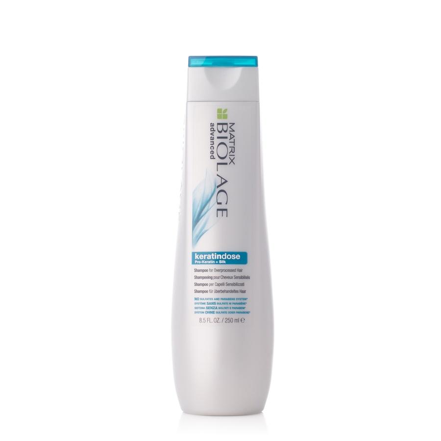 Matrix Biolage Keratindose Shampoo (250 ml)