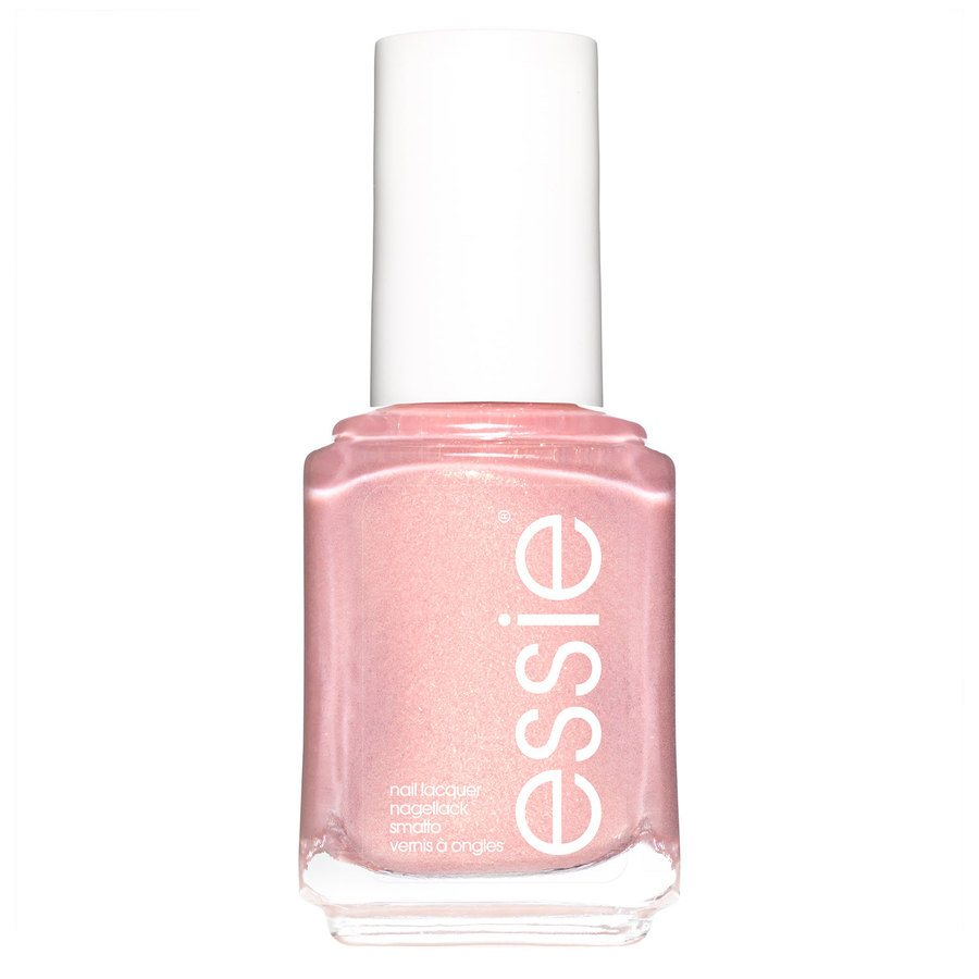 Essie Spring Collection, A Touch Of Sugar #615 (13,5ml)