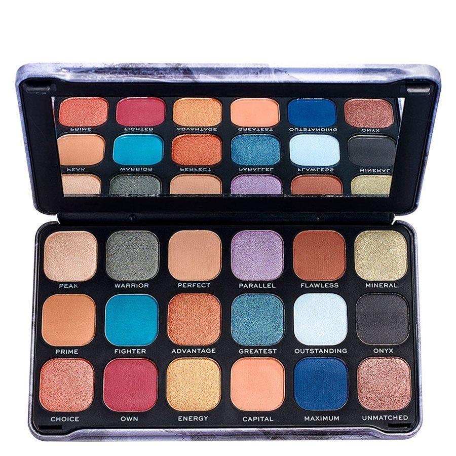 Makeup Revolution Forever Flawless Optimum (15 g)