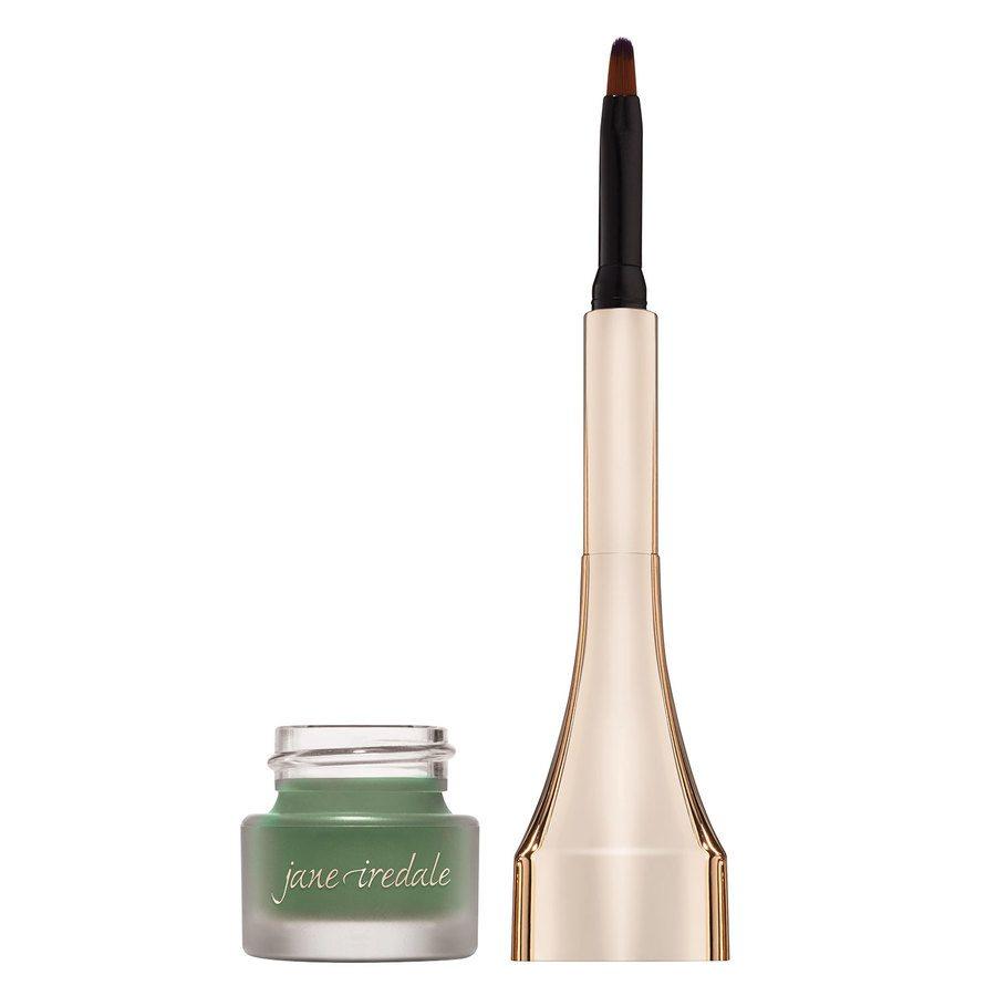 Jane Iredale Mystikol Eyeliner Powdered, Emerald (1,75 g)