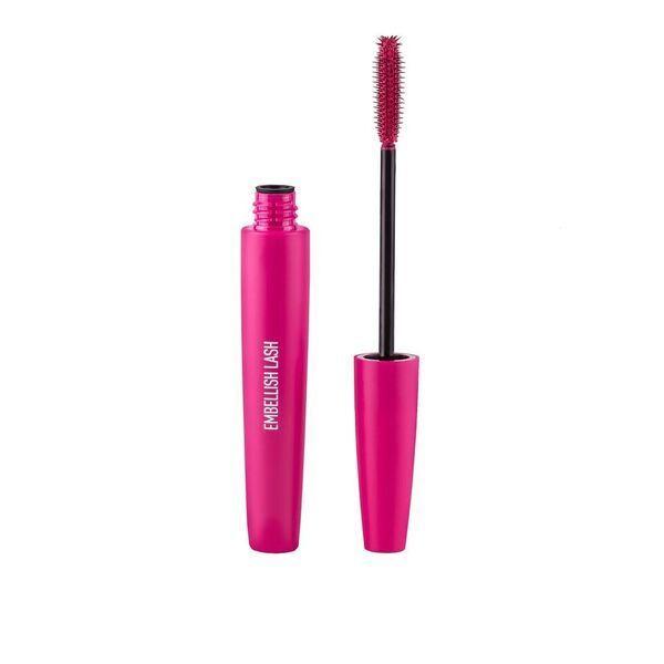 Sigma Embellish Lash Mascara, Sigma Pink 7,2g
