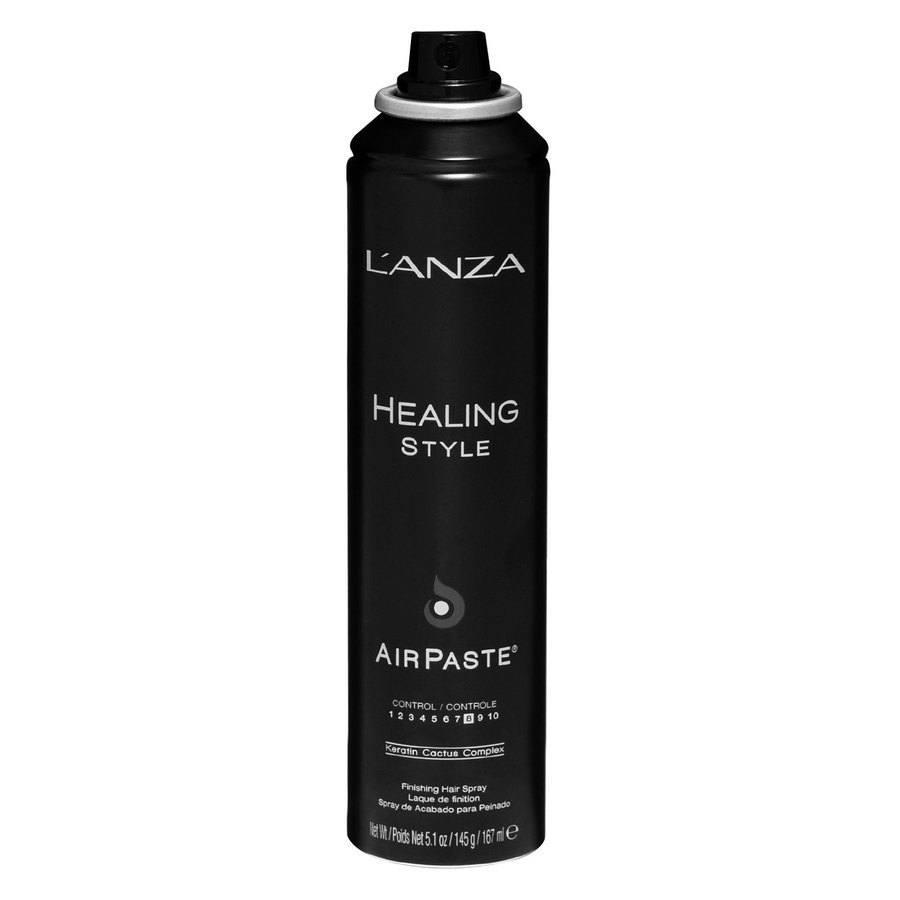 Lanza Healing Style Air Paste (167 ml)
