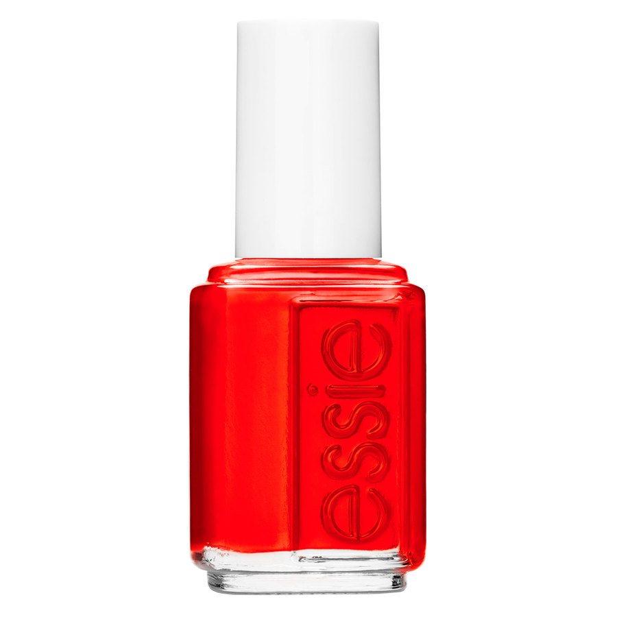 Essie Nagellack (13,5 ml), #444 Fifth Avenue