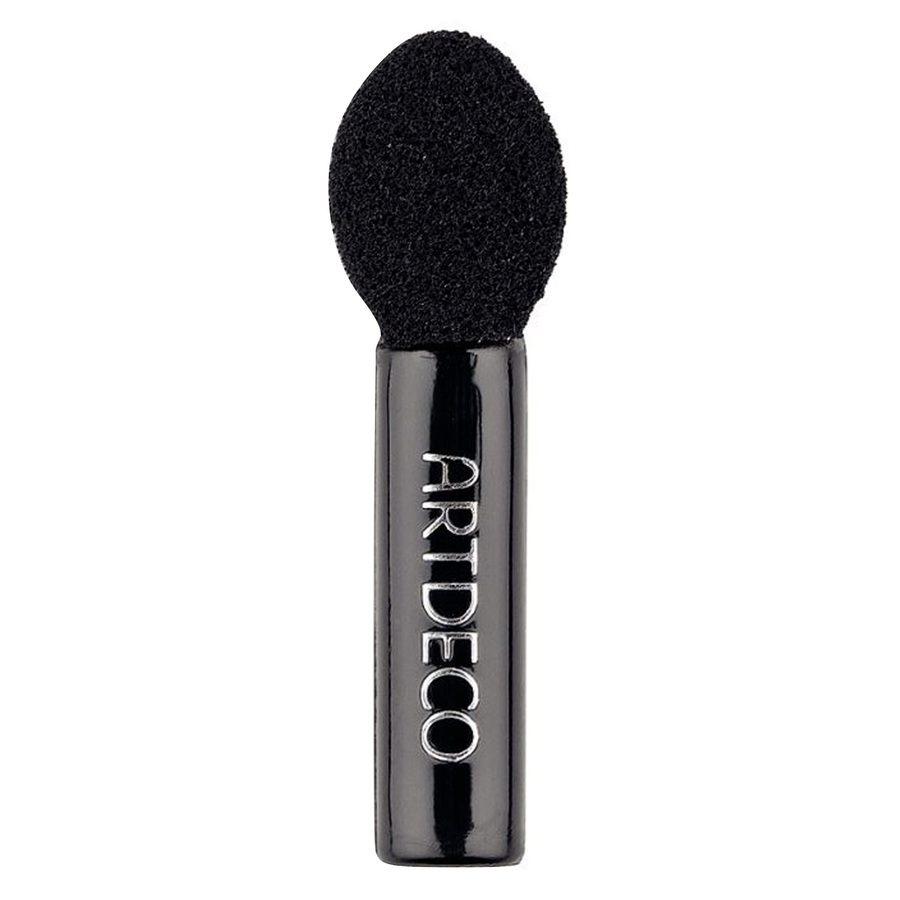 Artdeco Eyeshadow Applicator For Duo Box