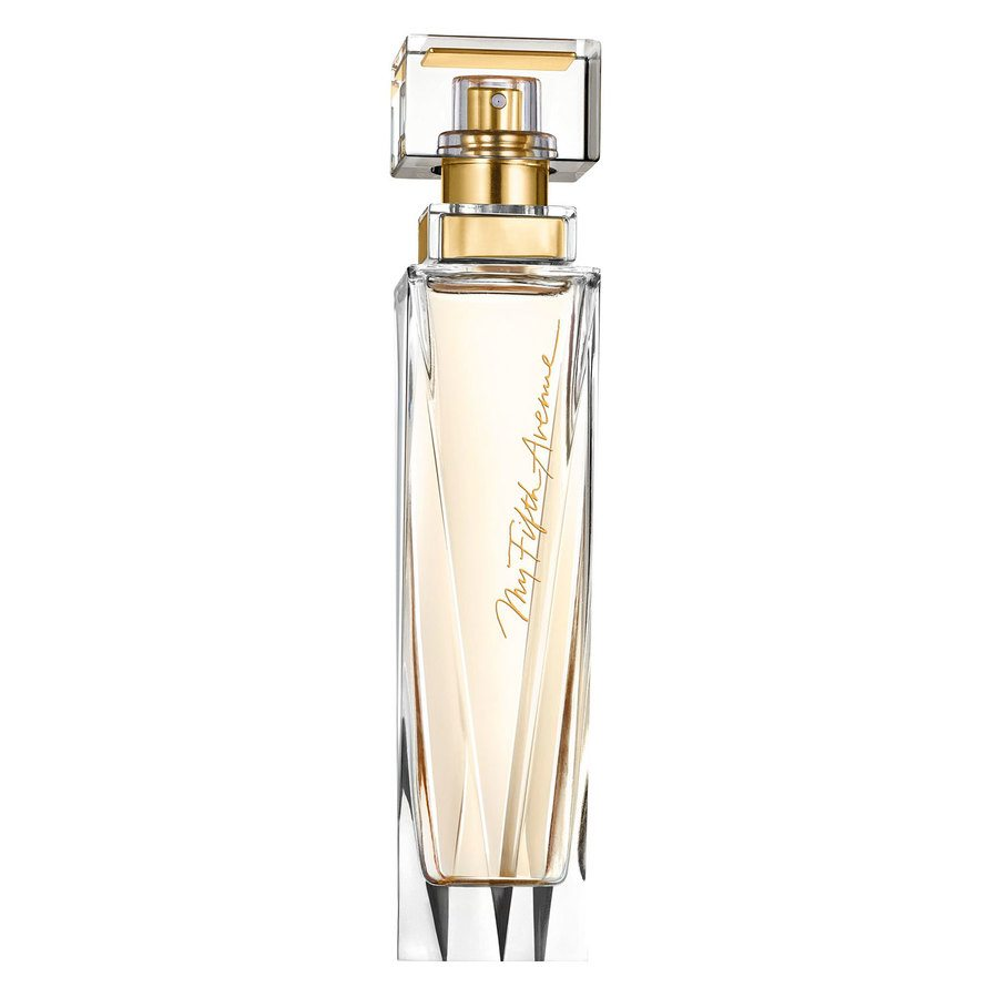 Elizabeth Arden My Fifth Avenue Eau De Parfume (100 ml)