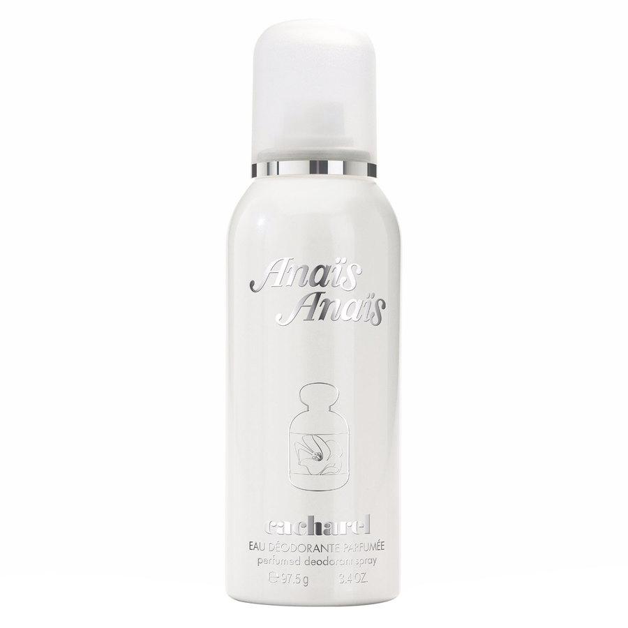 Cacharel Anais Anais Deodorant Spray 150ml