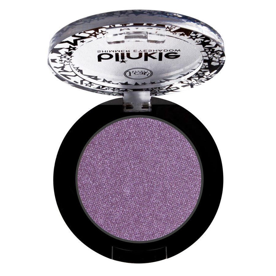 J.Cat Blinkle Shimmer Eyeshadow, Lyrical Lilac (2,5 g)