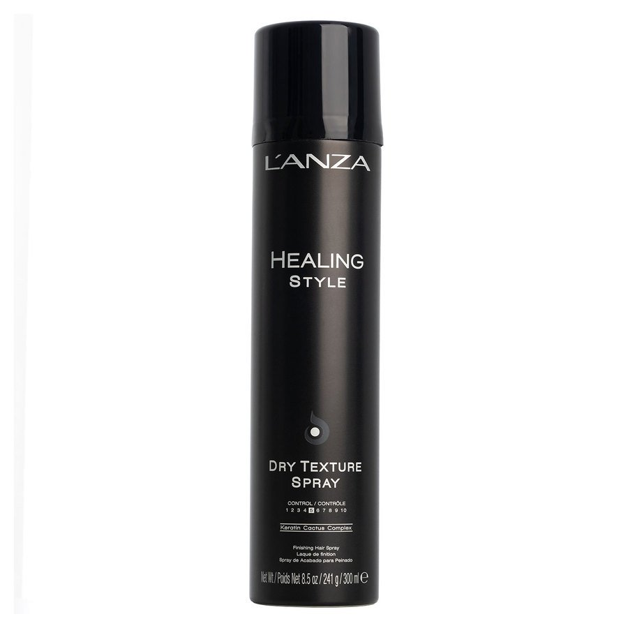 Lanza Healing Style Dry Texture Spray (300 ml)