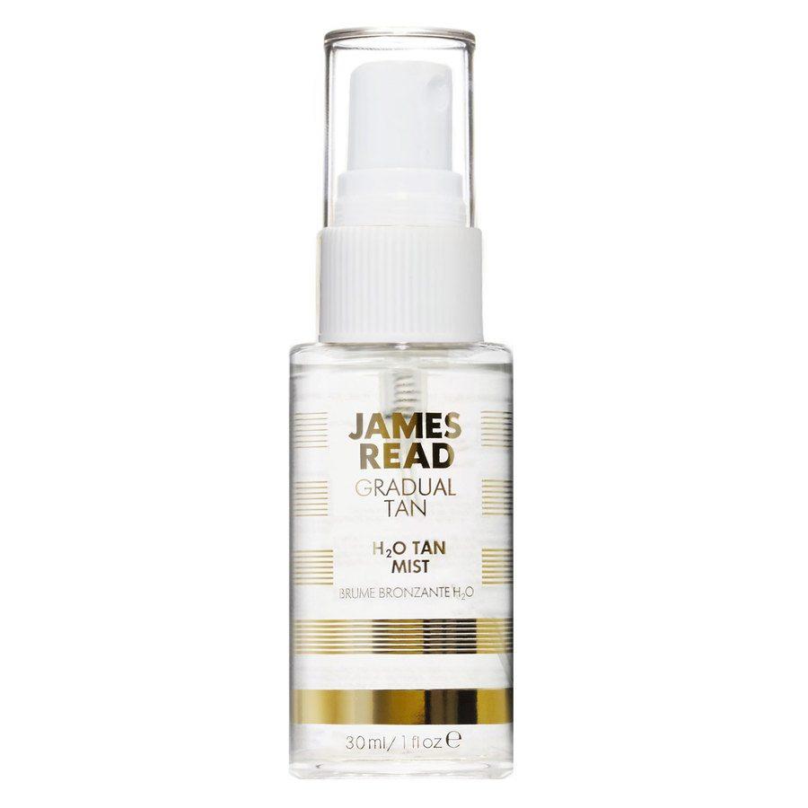 James Read H20 Tan Mist Face (30 ml)