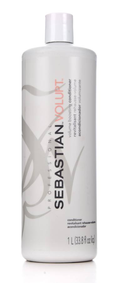 Sebastian Professional Volupt Volume Boosting Conditioner (1 l)