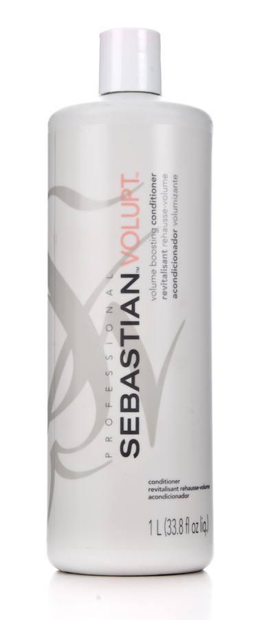 Sebastian Professional Volupt Volume Boosting Conditioner (1 l)