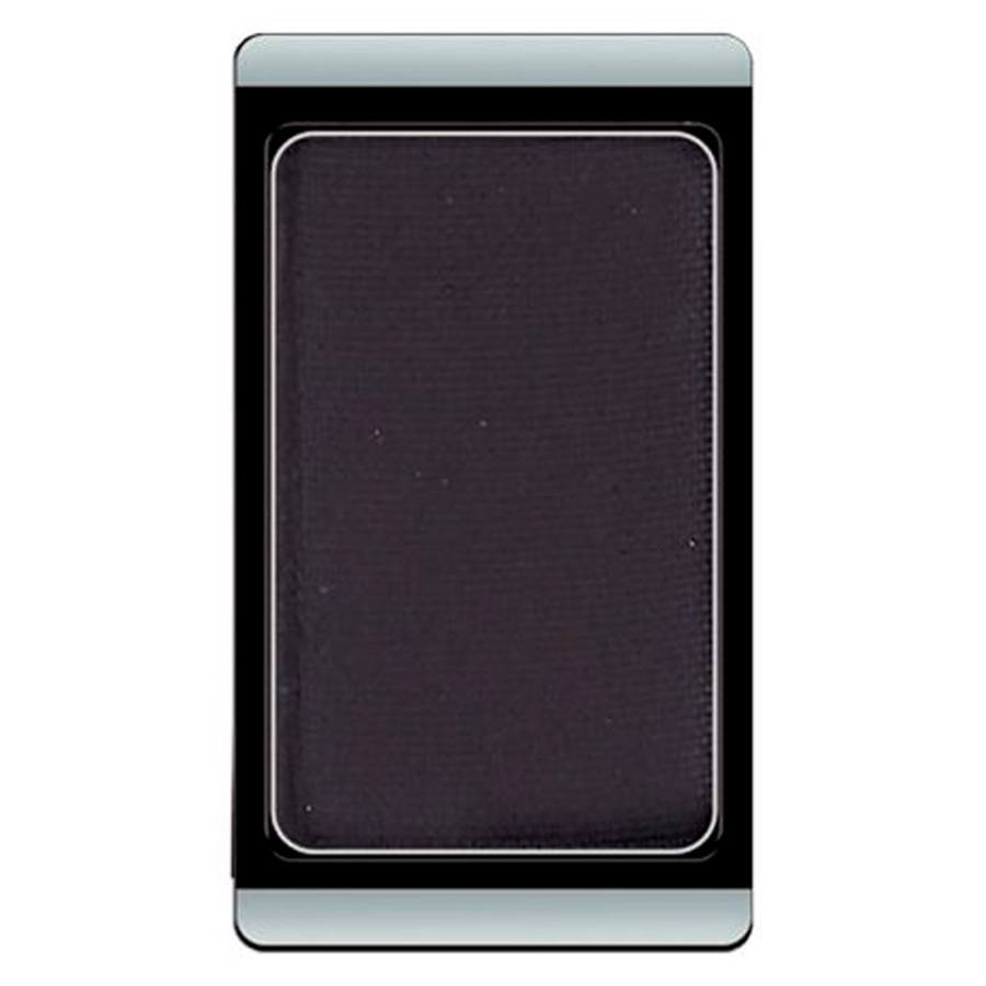Artdeco Eyeshadow, #503 Matte Black
