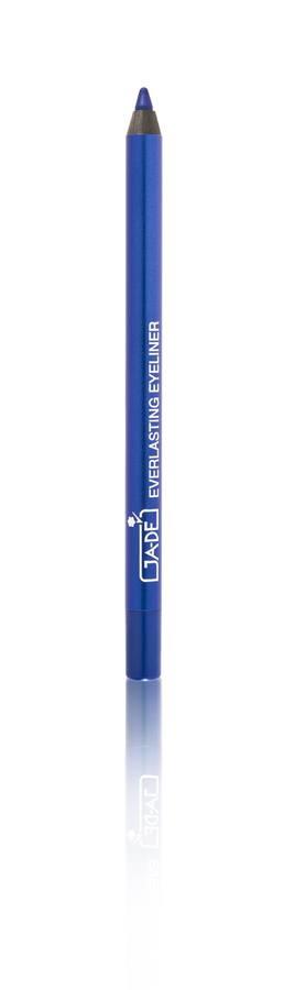 Ga-De Everlasting Eyeliner No. 306, Intense Ocean Blue