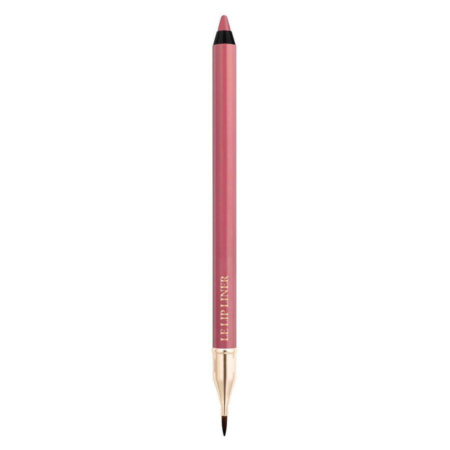 Lancôme Le Lip Liner Pencil #202 Nuit & Jour