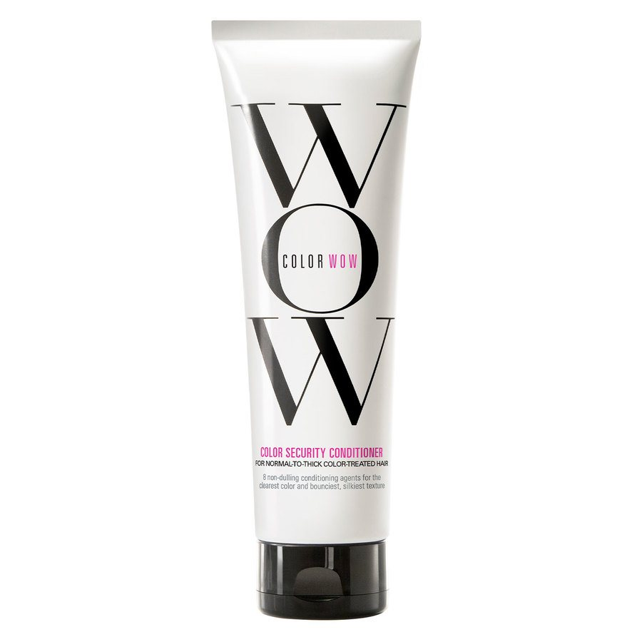 Color Wow Color Conditioner Normal/Thick (250 ml)