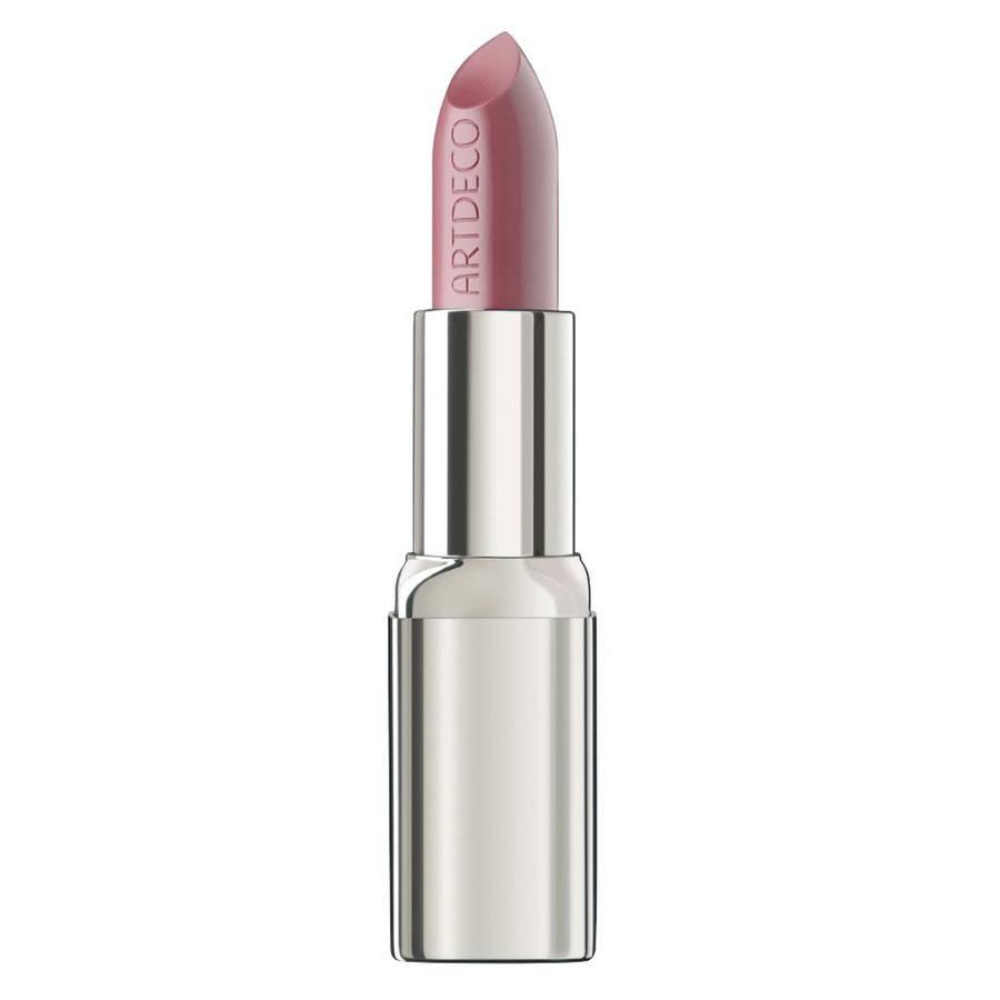 Artdeco High Performance Lipstick, #469 Rose quartz