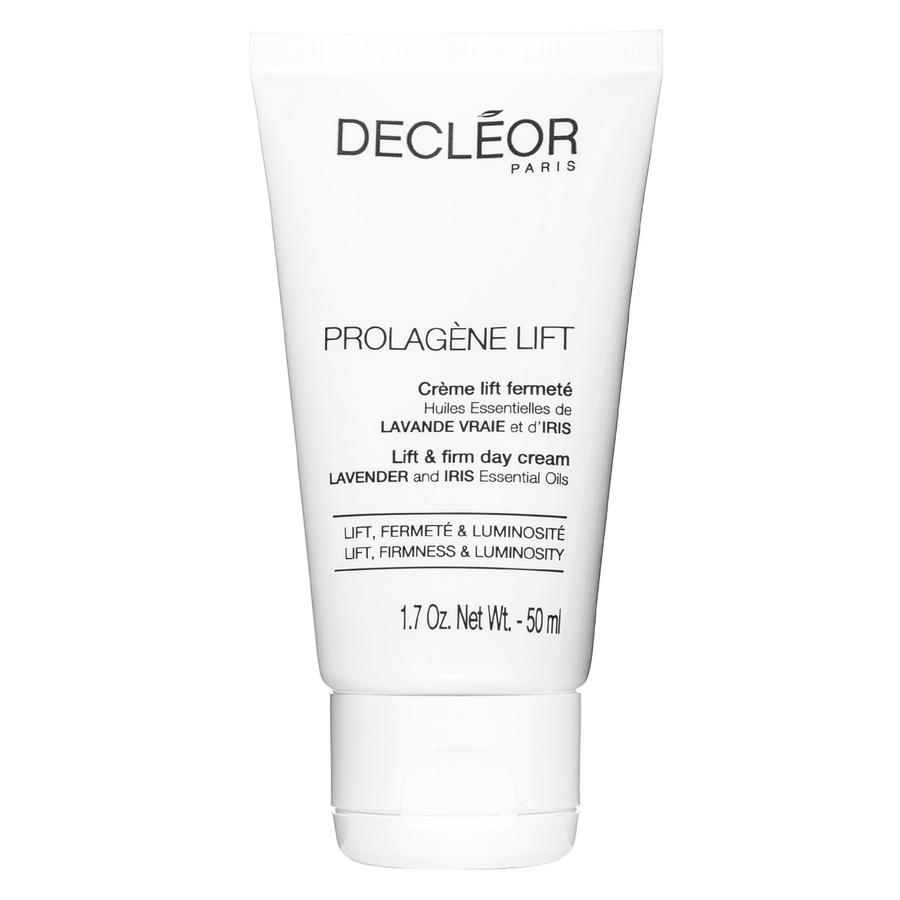 Decléor Prolagène Lift & Firm Day Cream Tube (50 ml)