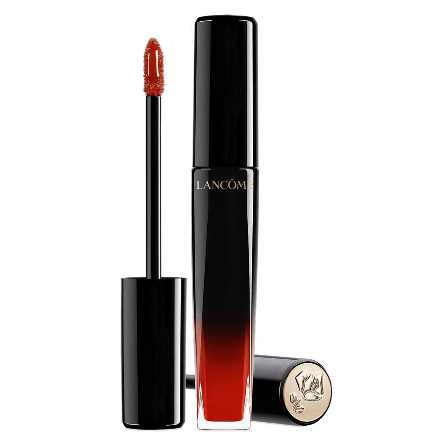 Lancôme Absolu Lacquer Lip Gloss, #515 Be Happy
