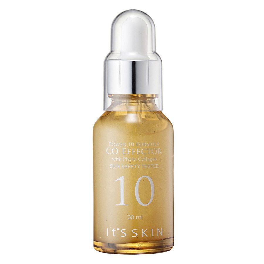 It's Skin Power 10 Co Formula Effector (30 ml)