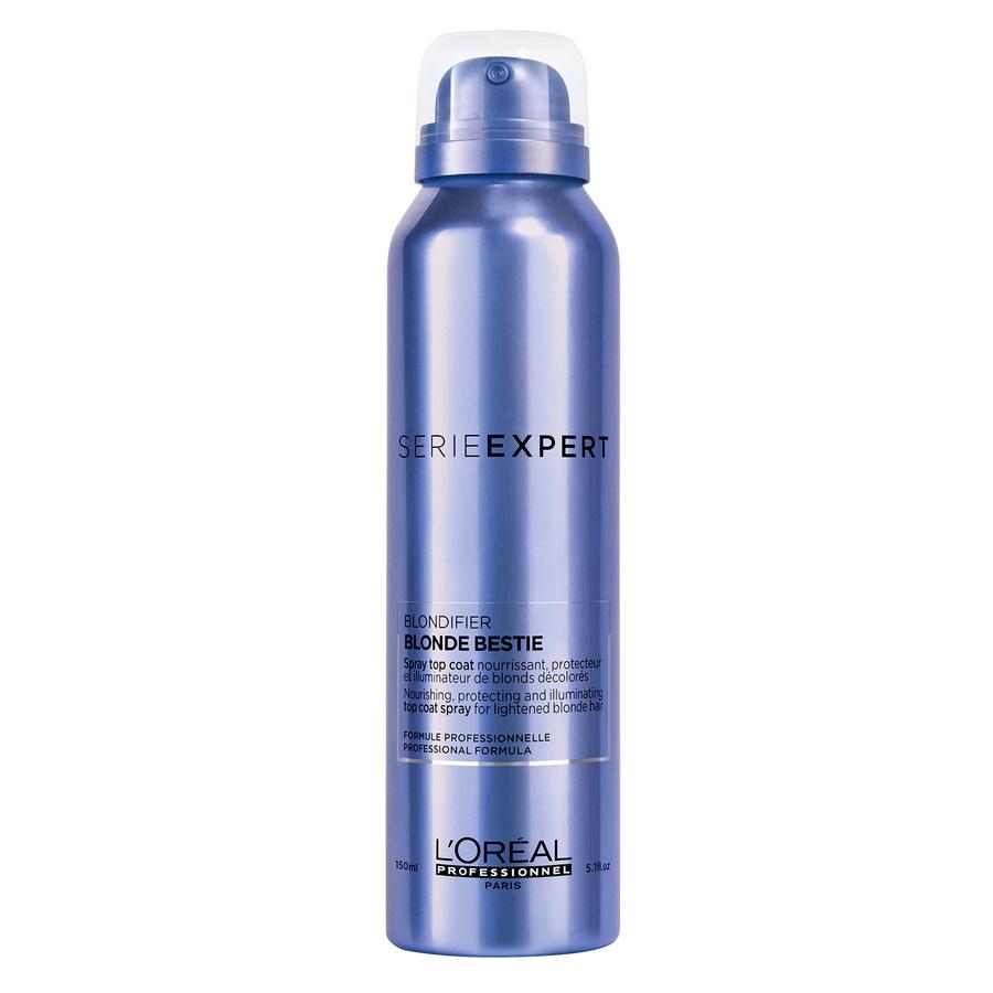 L'Oréal Professionnel Série Expert Blondifier Blonde Bestie Spray (150 ml)