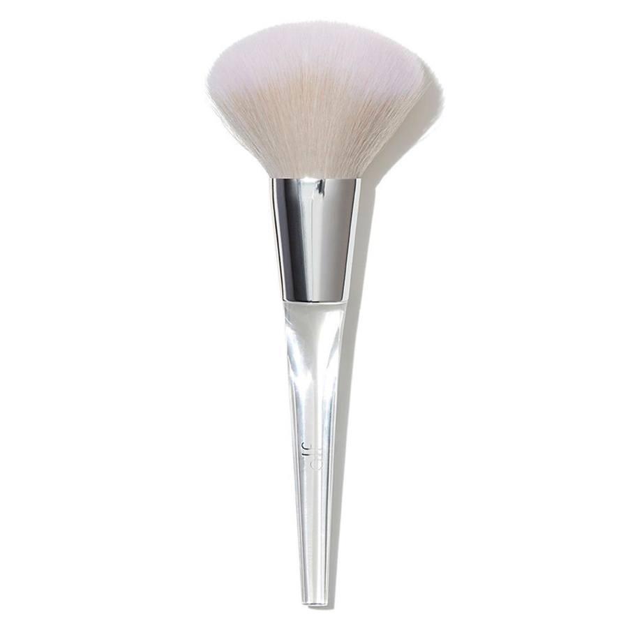 e.l.f Beautifully Precise Powder Brush