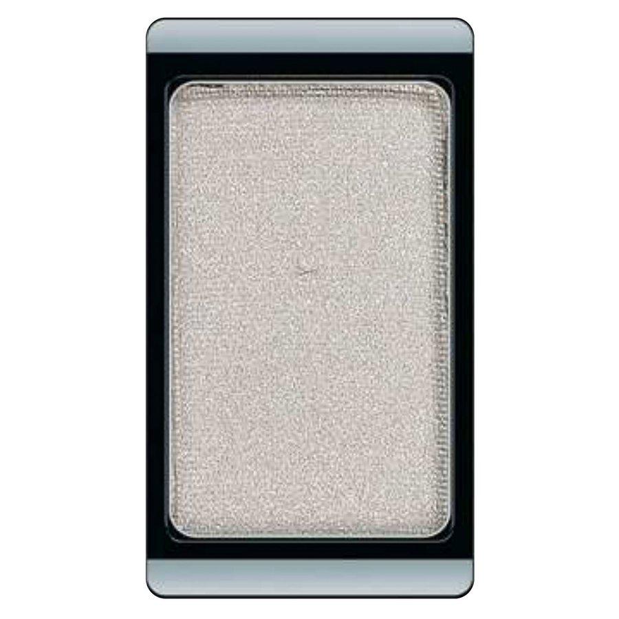 Artdeco Eyeshadow, #15 Pearly Snow Grey (0,8 g)