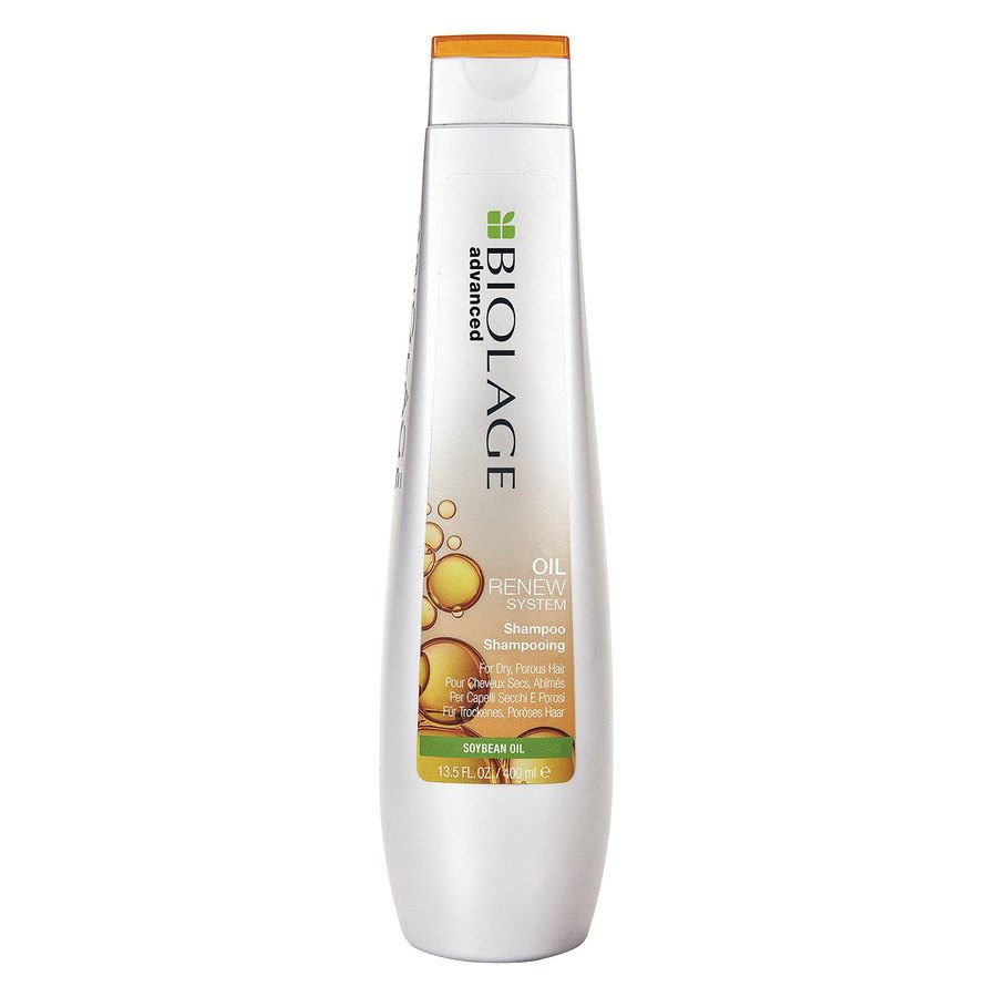 Biolage Oil Renew Shampoo (400 ml)