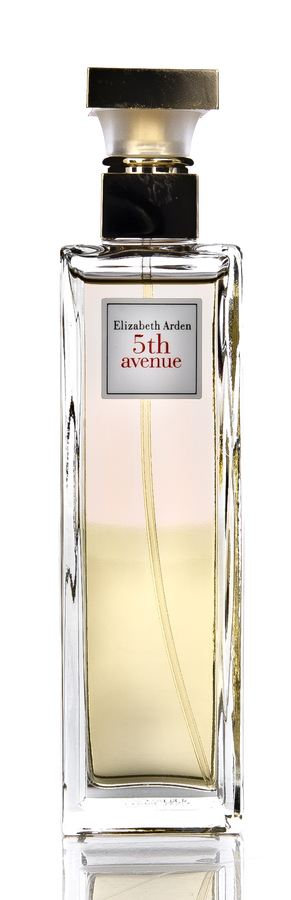Elizabeth Arden 5th Avenue Eau de Parfum (75ml)