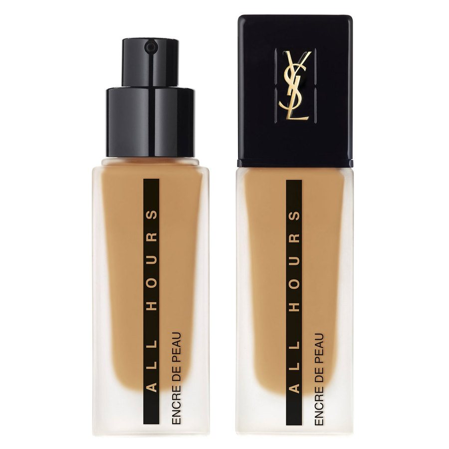 Yves Saint Laurent Encre The Peau All Hours Foundation, #BD55 (25 ml)