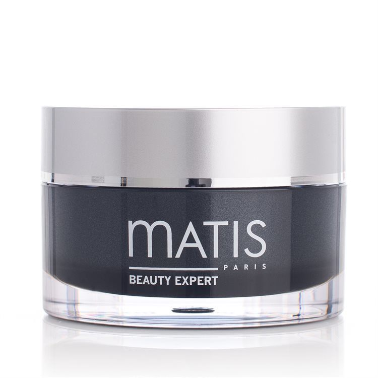 Matis Réponse Corrective Hyaluronic Performance Mask (50 ml)